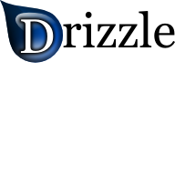 File:Drizzle-logo-192x192.png
