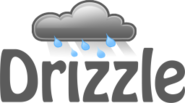 Cloud-over-drizzle