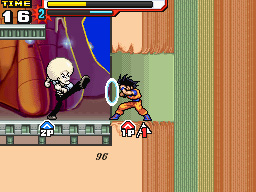 File:Goku blocking Super Stars.jpg