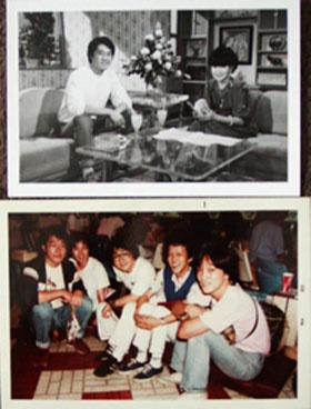 File:Akira Toriyama - Entrevista Tetuko by goku6384.jpg