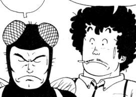 File:Bubi&Senbei.jpg