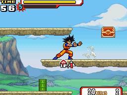 File:Goku throwing chest Super Stars.jpg