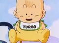 TurboS4
