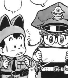 File:PolicePeasuke&Arale.jpg