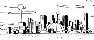 File:Big city island manga.png