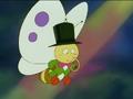 File:Mr_Butterfly