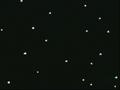 File:Stars!