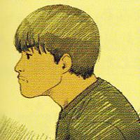 File:NakatsuruPortrait.png