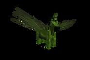 Green Fairy - L
