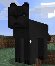 Mo Creatures Big Cat Wings