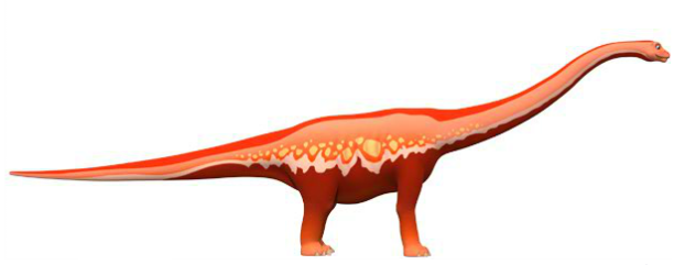 Zigongosaurus | Dinosaur Train Wiki | Fandom powered by Wikia