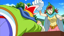 Blog dmvs animescene article0026 img032