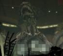 Alien Queen (DNF)