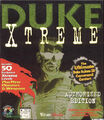 DukeXtremebigbox.jpg