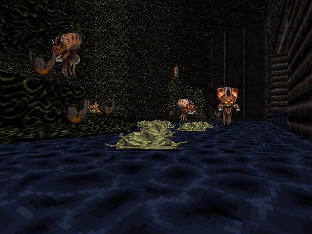 Incubator | Duke Nukem Wiki | Fandom powered by Wikia