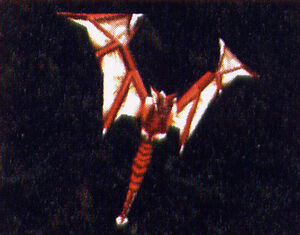 Hellwings
