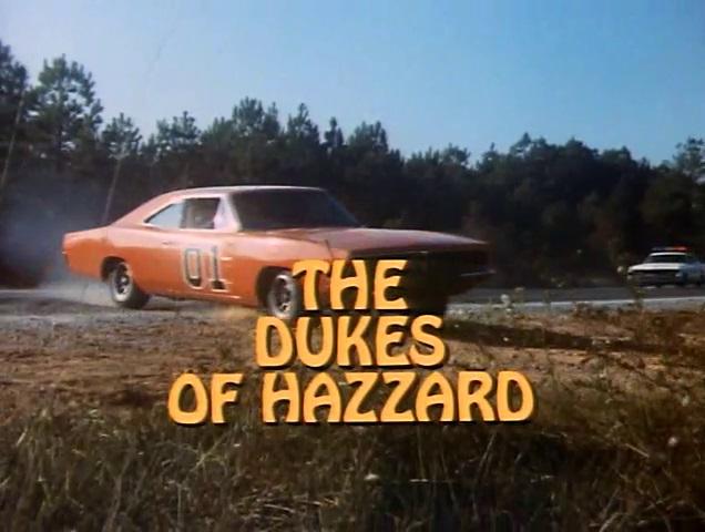the dukes of hazzard the dukes of hazzard wiki fandom powered