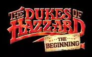 Dukes of Hazzard Beginning