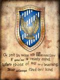 Ravenclaw poster by geijvontaen-d4rdxjj