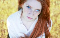 Bright-red-hair-blue-eyes-wallpaper-4