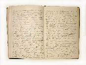 Xylianne journal