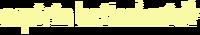 Aspirin Name Pic