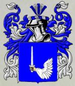 Duchesne Crest
