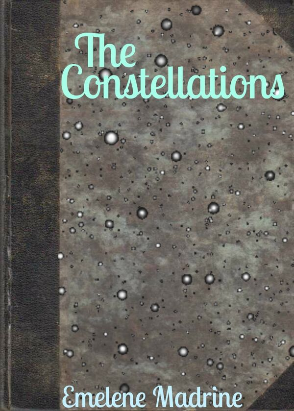TheConstellations