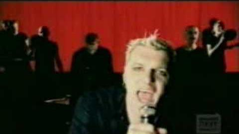 Tubthumping(i get knocked down) by Chumbawamba-0