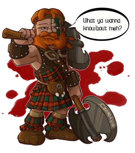 Scottishwarriorconceptart-mod-by-czokalapik-for-guide