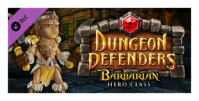 Barbariansteam