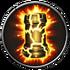 Detonate Icon