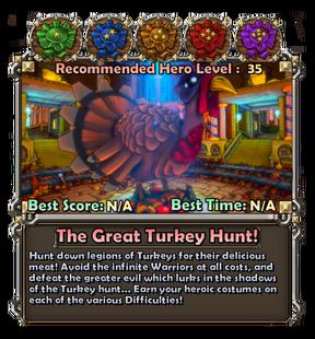 Turkeyhuntcard