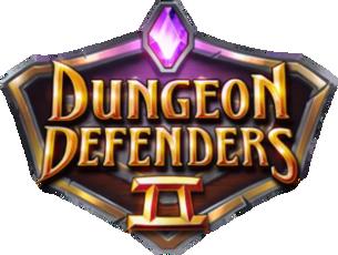 DunDef 2 Logo