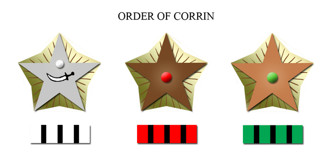 File:Cor.png