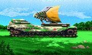Duneii-sonic-tank