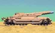 File:Duneii-siege-tank.jpg