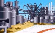 File:Duneii-refinery.jpg