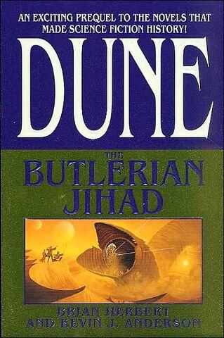 File:Butlerian Jihad.jpg