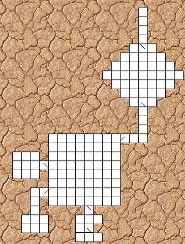 File:Joral's Chamber.jpg