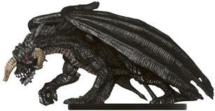 File:Black Dragon Lurker.jpg