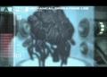 Thumbnail for version as of 03:09, November 3, 2009