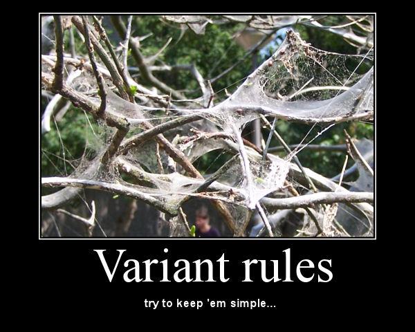 File:MP variant rules.jpg