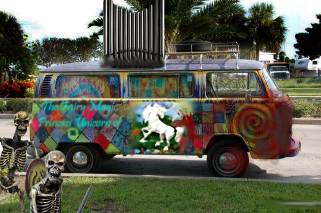 File:The bus.jpg