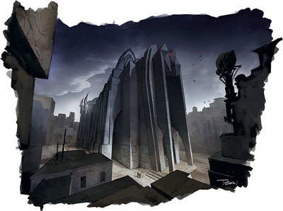 File:The Temple of Lolth by Francis Tsai.jpg
