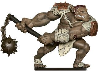 File:Brutal Ogre Warhulk.jpg