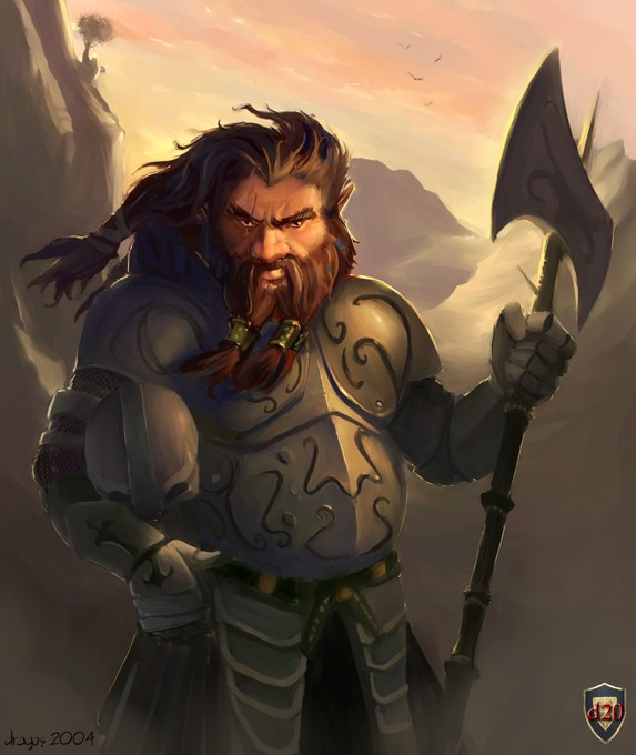 1000  images about dwarves on Pinterest | Kili, The hobbit and ...