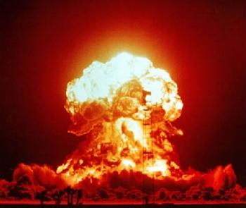 File:Saupload nuclear bomb badger350.jpg