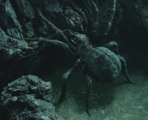 File:Shelob.jpg