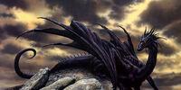 Phantom Dragon (3.5e Monster)